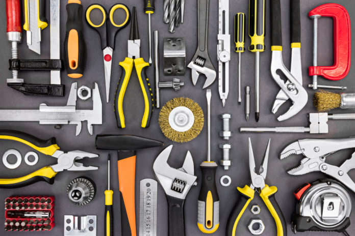 service echipamente horeca